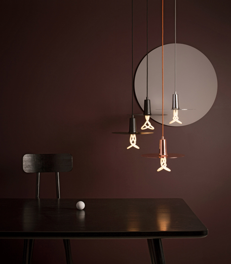 Plumen-drop-hat-shade_Dezeen_468_3