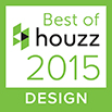 best_of_houzz_2015_logo_small