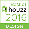 best_of_houzz_2016_logo