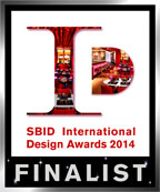 sbidawards