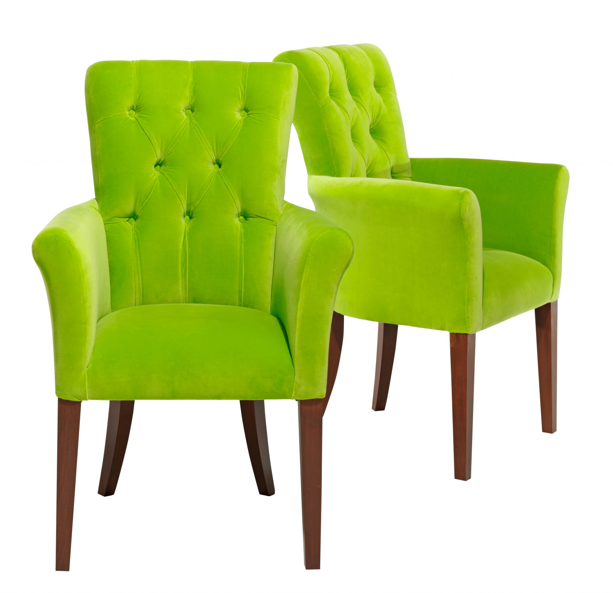 Chair Lime Green Chairs Gbp495 Sofadesign Co Uk 0208 518 5443