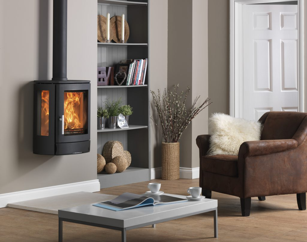 Neo 3W side £1,470 from www.acrheatproducts.com 0121 706 8266