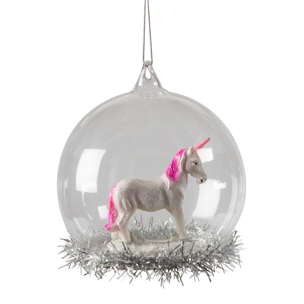 unicorn-in-dome-christmas-decoration-gpb5-95-www-rigbyandmac-com