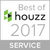 best_of_houzz_2017_logo